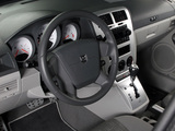 Images of Startech Dodge Caliber 2006