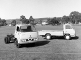 Images of Dodge Canter