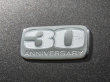 Dodge Grand Caravan 30th Anniversary 2013 images