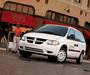 Dodge Caravan images