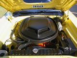 Dodge Challenger R/T 1970 photos