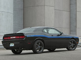 Mopar Dodge Challenger 2010 photos