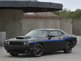 Mopar Dodge Challenger 2010 pictures
