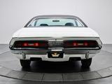 Images of Dodge Challenger R/T 1971