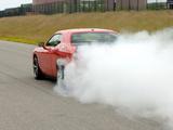 Images of Dodge Challenger SRT10 Concept 2008