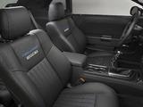 Images of Mopar Dodge Challenger 2010