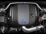 Photos of Mopar Dodge Challenger 2010