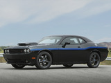Photos of Mopar Dodge Challenger 2010
