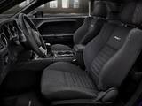 Photos of Dodge Challenger SRT8 Core (LC) 2013