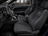 Photos of Dodge Challenger SRT8 Core (LC) 2013