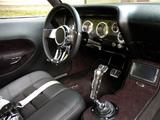 Photos of Foose Design 70 Dodge Challenger 2006