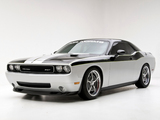Pictures of Mr. Norms Super Challenger (LC) 2009–10