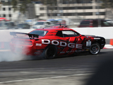 Pictures of Dodge Challenger Formula Drift (LC) 2010–12