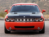 Mr. Norms Super Cuda (LC) 2009–10 wallpapers