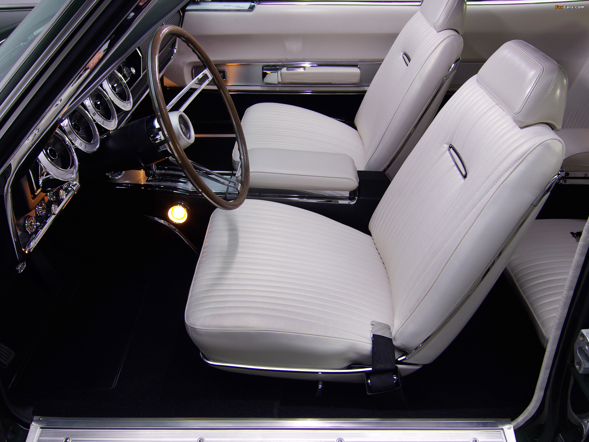 Dodge Charger R/T 426 Hemi 1967 images (2048 x 1536)
