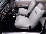 Dodge Charger R/T 426 Hemi 1967 images