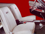 Dodge Charger 1967 pictures