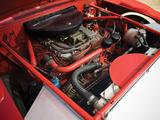 Dodge Charger Daytona NASCAR Race Car 1969 photos