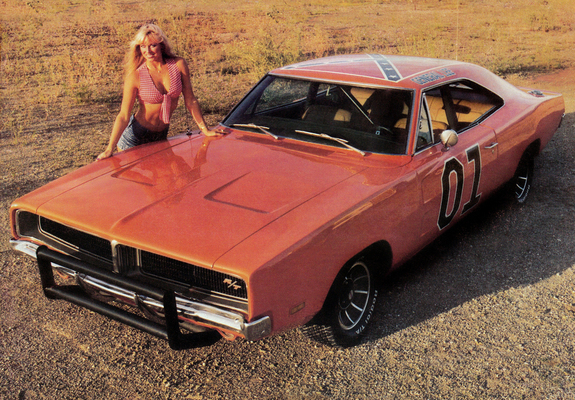 dodge charger general lee 1979 85 photos. Black Bedroom Furniture Sets. Home Design Ideas