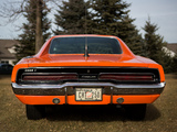 Dodge Charger General Lee 1979–85 wallpapers