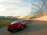 Dodge Charger R/T 2005–10 wallpapers