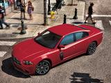 Mopar RedLine Dodge Charger R/T 2011 images