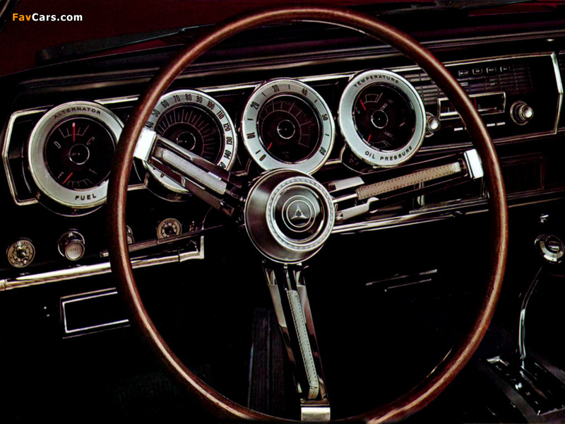 Images of Dodge Charger 1967 (800 x 600)