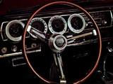 Images of Dodge Charger 1967