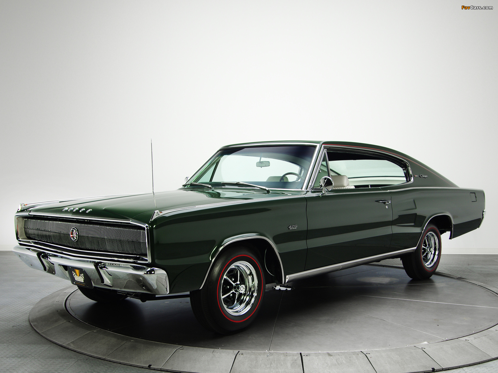 Images Of Dodge Charger R T 426 Hemi 1967 1600x1200