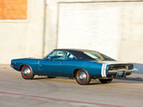 Images of Dodge Charger R/T 426 Hemi 1968