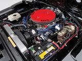 Images of Dodge Charger Daytona Hemi 1969