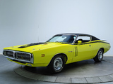 Images of Dodge Charger R/T 440 Magnum 1971