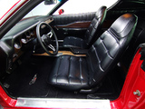 Images of Dodge Charger Rallye 340 Magnum 1972