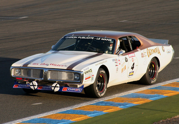 Images Of Dodge Charger 426 Hemi Nascar Race Car 1974