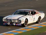 Images of Dodge Charger 426 Hemi NASCAR Race Car 1974