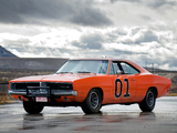 Images of Dodge Charger General Lee 1979–85