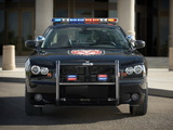 Images of Dodge Charger Police 2005–10
