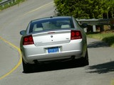 Photos of Dodge Charger R/T 2005–10
