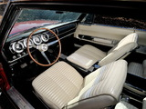 Pictures of Dodge Charger 1966