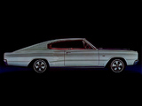 Pictures of Dodge Charger 1967