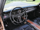 Pictures of Dodge Charger R/T (XS29) 1969