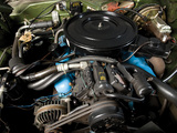 Pictures of Dodge Charger 1972