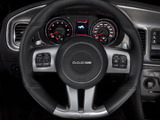 Pictures of Dodge Charger SRT8 Super Bee 2012