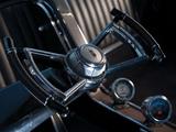 Dodge Pickup Deora 1965 photos
