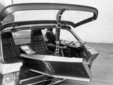 Dodge Pickup Deora 1965 wallpapers