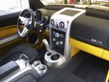 Dodge M80n Concept 2002 pictures