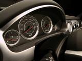 Dodge Demon Roadster Concept 2007 photos