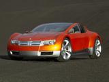 Dodge ZEO Concept 2008 images