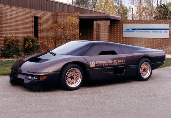 Images Of Dodge M4s Turbo Interceptor Pace Car Concept 1981 84 HD Wallpapers Download free images and photos [musssic.tk]
