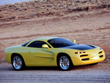 Images of Dodge Venom Concept 1994